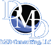 DMD Consulting, LLC