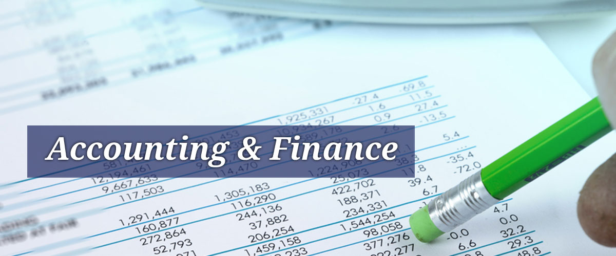 accounting-finance