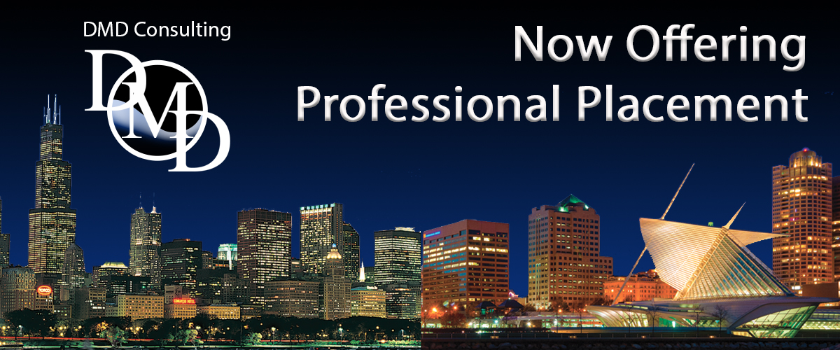 2017_Professional Placement_Chicago_Milwaukee