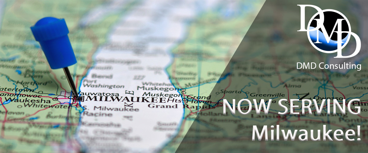 Milwaukee_new location Slider_MAP